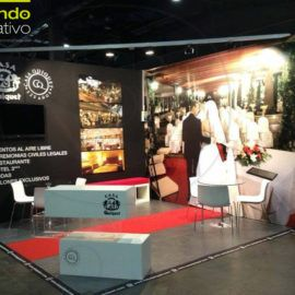 stand ferial